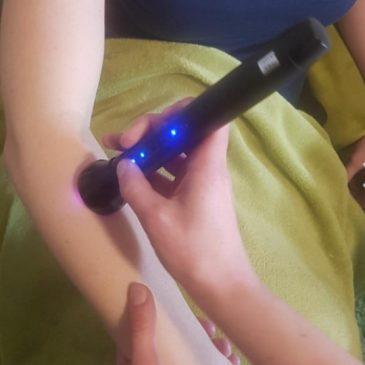 Laserbehandling – hur kan du få hjälp med den?