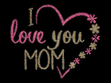 Ge din mor en lyxig stund